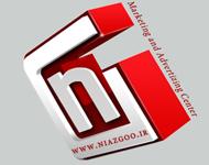 نیازگو | تبلیغات آنلاین | خرید و فروش بی واسطه