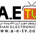 اجاره تلویزیون شهری منحنی و تخت ۴k