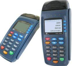 نمایندگی فروش دستگاه پوز