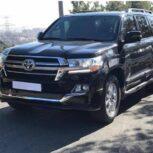 اجاره ی خودرو ایرانی در تهران