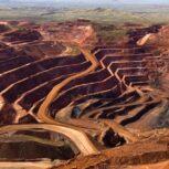 وارد کننده و تامین کننده انواع موادشیمیایی صنعتی ومعدنی