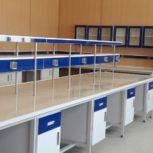 سکوبندی آزمایشگاهی به آزماسکوسامان